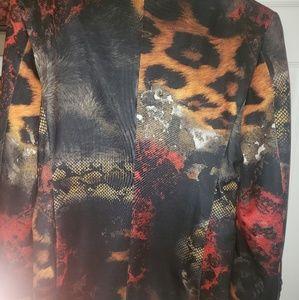 Borsalini Italy Suits & Blazers - Stylish Men's Suit Jacket
